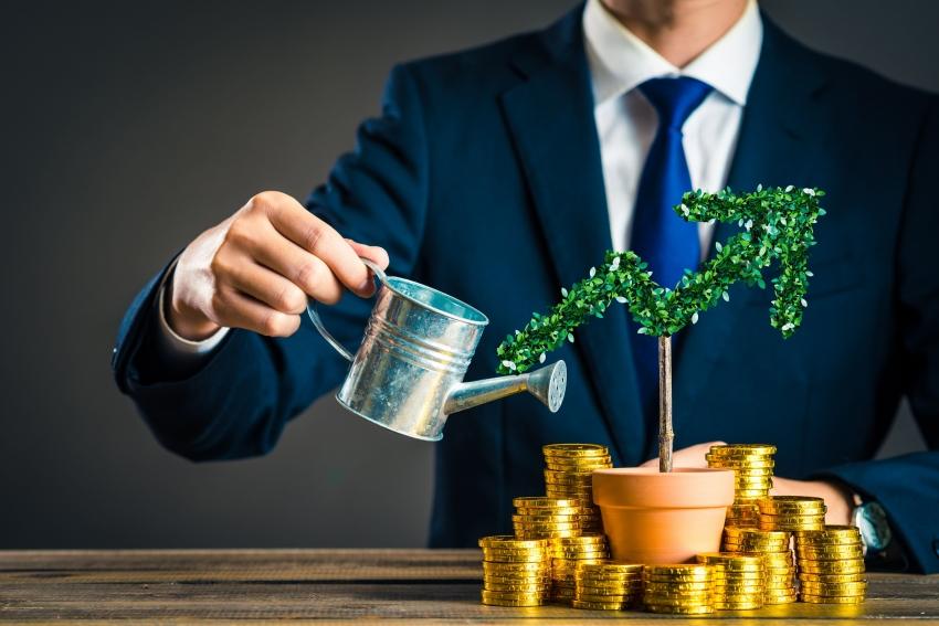 Инвестирование в Абхазии